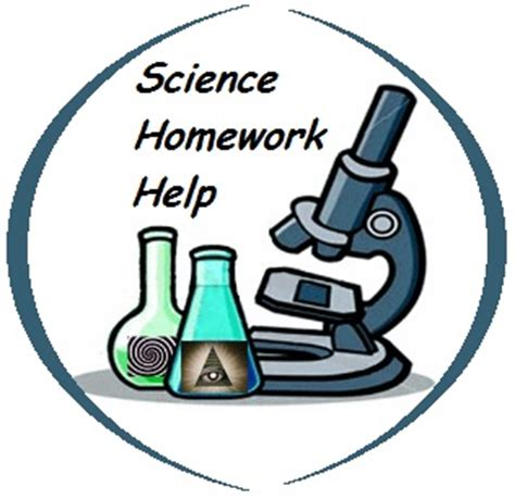 I need help with my physical science homework